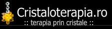 cristaloterapia.ro